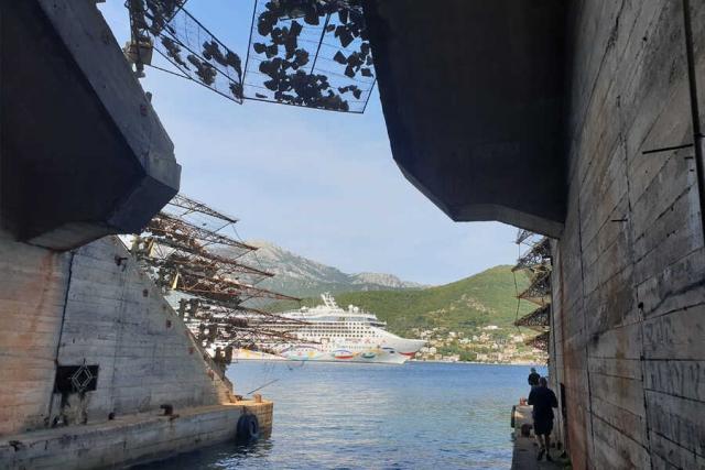Bosnien-Herzegowina, Montenegro und Albanien - Geschichtsreise auf dem Balkan