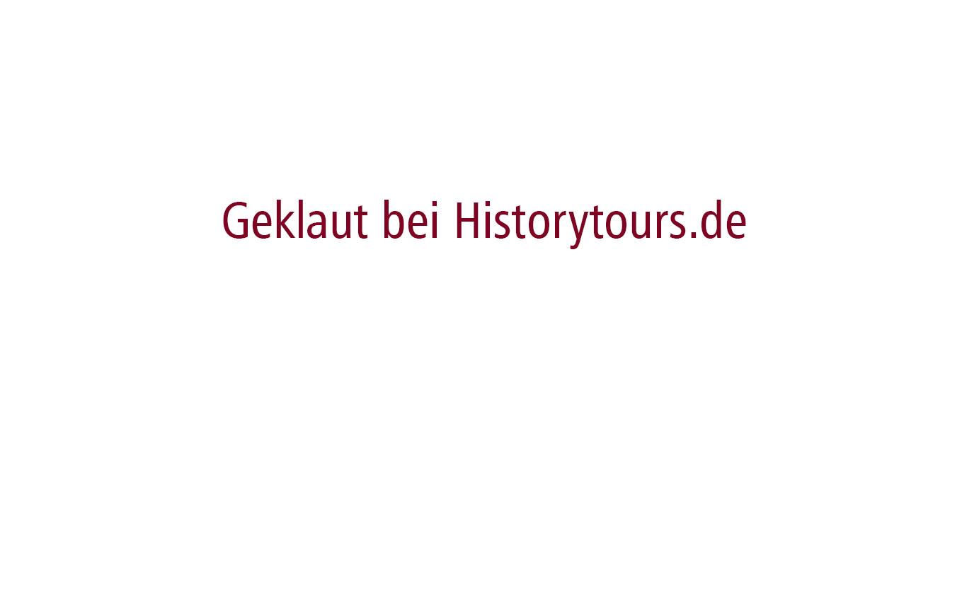 Bunker Atlantikwall Karte.Wildost Historytours